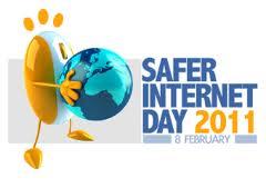 Hoje é o dia mundial da internet segura