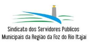 Sindicato dos Servidores de Itajaí
