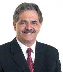 Nilmário Miranda
