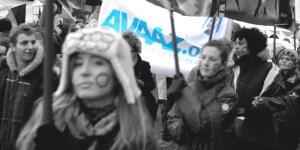 Protestos a prova de apagão