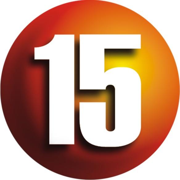 Logo do PMDB 15 Dialison Cleber Vitti, Dialison Cleber, Dialison Vitti, Dialison, Cleber Vitti, Vitti, #DialisonCleberVitti, @dcvitti, dcvitti,