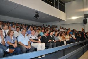 Audiência pública da ALESC aumenta pressão por segurança01'