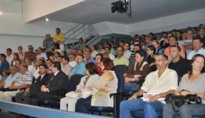 Audiência pública da ALESC aumenta pressão por segurança02