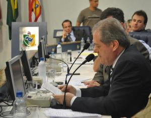 Audiência pública da ALESC aumenta pressão por segurança04