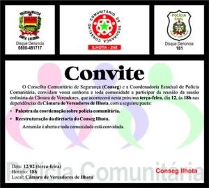 CONVITE CONSEG DIA 12042011 (Baixa resolução)