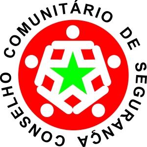 Logo Conseg