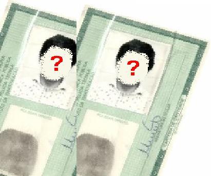 Prefeitura confeccionou 102 carteiras de identidade e de trabalho em abril