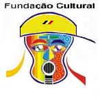 Logo da FCI JOSÉ IZIDRO VIEIRA