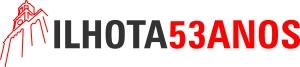 ILHOTA 53 ANOS