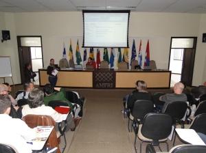 Profissionais do turismo aprendem a elaborar roteiros da Costa Verde & Mar