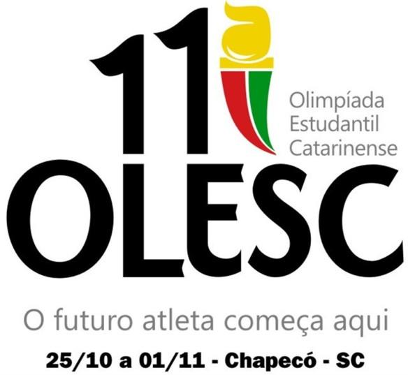 Olesc 2011