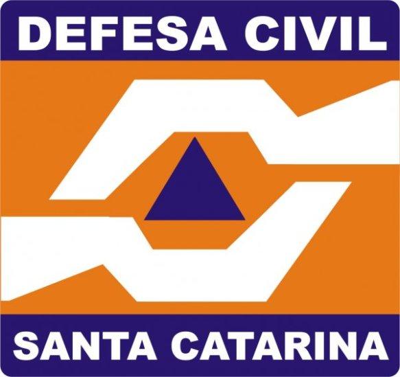 Defesa Civil SC