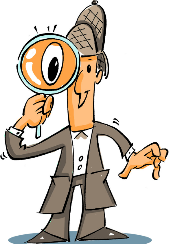 Observador das contas pública