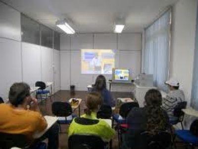 Ensino técnico a distância vai oferecer 150 mil vagas em 2012