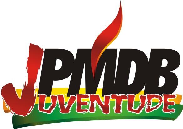 JPMDB - Juventude do Partido do Movimento Democrático Brasileiro de Santa Catarina
