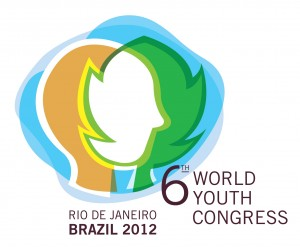 Congresso Mundial de Juventude