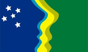 Escoteiros do Brasil apóiam o Estatuto da Juventude