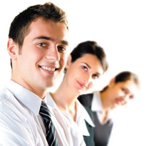 Jovens foram maioria no mercado de trabalho formal em 2011