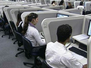ONU divulga relatório sobre expectativas profissionais dos jovens