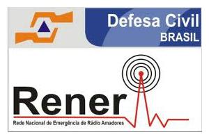 Rede Nacional de Emergência de Radioamadores