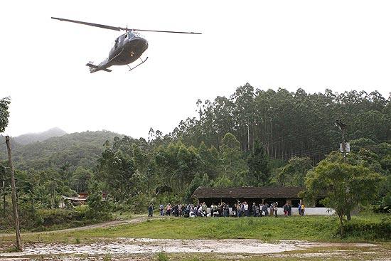 Defesa Civil Estadual e Fecam promovem curso gratuito de capacitação técnica em Itajaí
