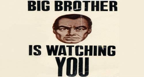 Empresa passará a avisar seus usuários quando identificar que o governo está tentando acessar seus dados