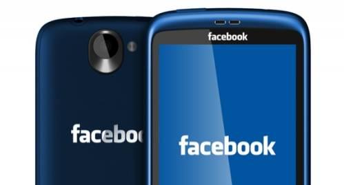 Especialistas acreditam que, para fazer sucesso com celular, rede social precisa fazer parcerias com empresas que entendam de tecnologia