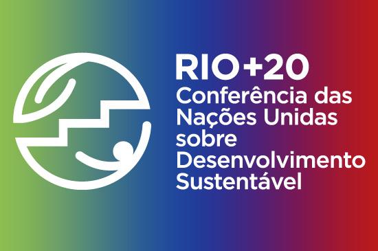 Faça parte do nosso time na Rio+20  e33cca18b6699