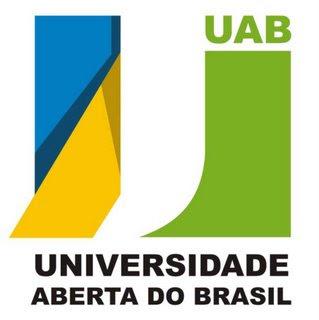 Universidade Aberta do Brasil – Pólo Blumenau