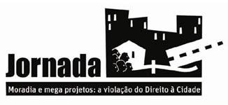 Jornada em Defesa da Moradia Digna