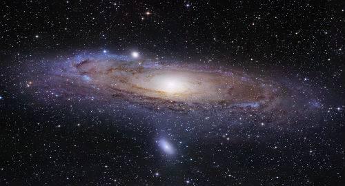 Cientistas encontraram evidência da existência da partícula subatômica considerada uma das matérias-primas básicas da criação do universo
