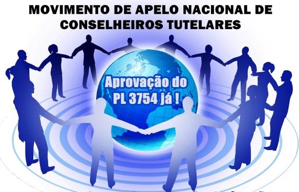 Conselheiros com mandato de 4 anos e direitos trabalhistas