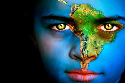 Defendendo a terra e o território por nosso futuro