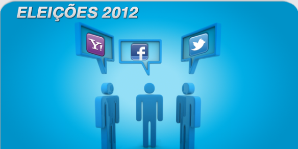 Ministério Público está de olho nas redes sociais