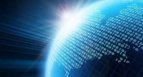 ONGs lançam Declaração da Liberdade na Internet