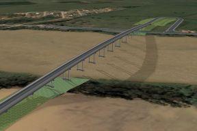 Projeto técnico da Ponte de Ilhota (10)