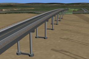 Projeto técnico da Ponte de Ilhota (11)