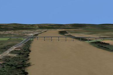 Projeto técnico da Ponte de Ilhota (12)