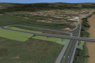 Projeto técnico da Ponte de Ilhota (13)