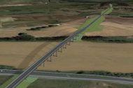 Projeto técnico da Ponte de Ilhota (14)