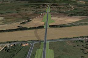 Projeto técnico da Ponte de Ilhota (15)