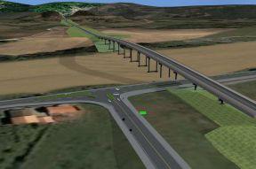 Projeto técnico da Ponte de Ilhota (16)