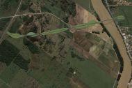 Projeto técnico da Ponte de Ilhota (2)