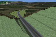 Projeto técnico da Ponte de Ilhota (3)
