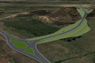 Projeto técnico da Ponte de Ilhota (8)