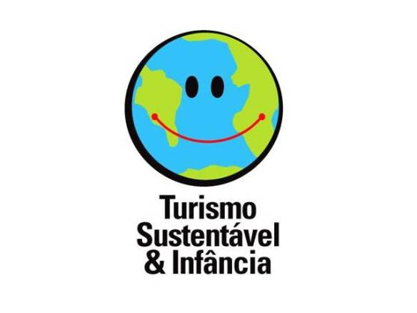 Turismo Sustentável e Infância