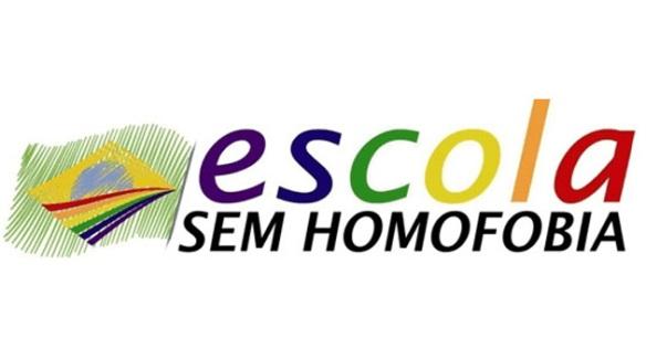 kit anti-homofobia