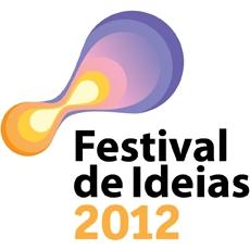 Festival de Ideias
