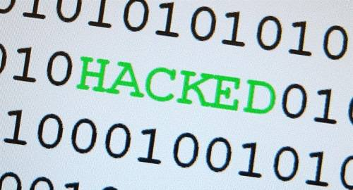 Cultura hacker