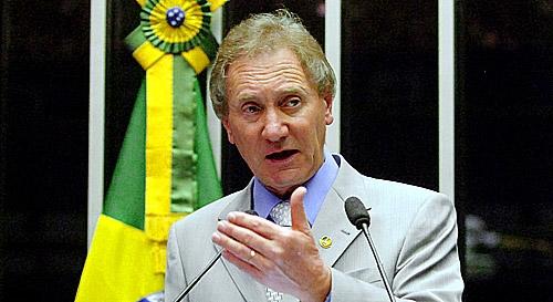 Senador Casildo Malaner